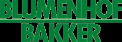 Blumenhof Bakker Logo