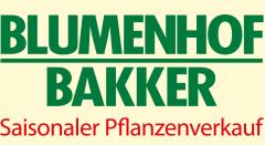 Blumenhof Bakker